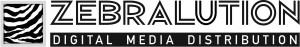 ZEBRALUTION - Digital Media Distribution