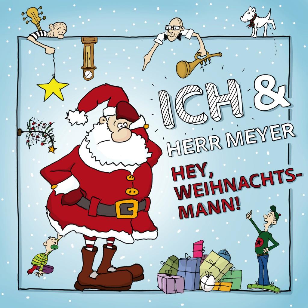 hey_weihnachtsmann_rz_vorne
