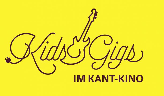 kids gigs